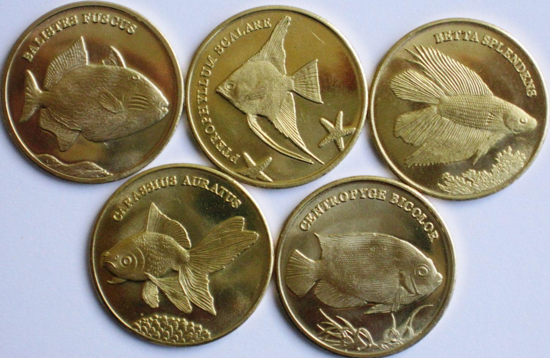 5 монет стоимость монеты 1 копейки 1986 года цена