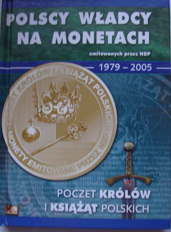 Альбом для монет польши 2 злотых marci